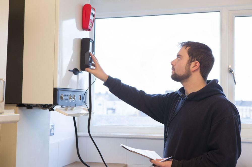 medium resolution of electric hot water heater wiring diagram