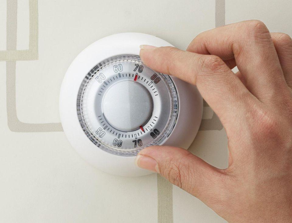 Low Voltage Thermostat Wiring Diagram On Ac Low Voltage Wiring