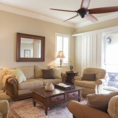 Interior Paints For Living Room Design Ideas With Red Carpet Tips Choosing Paint Colors Get Creative Neutral