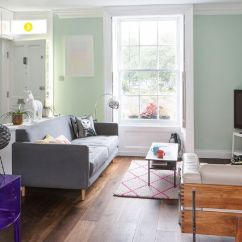 Green Living Room Walls Dining With Ideas