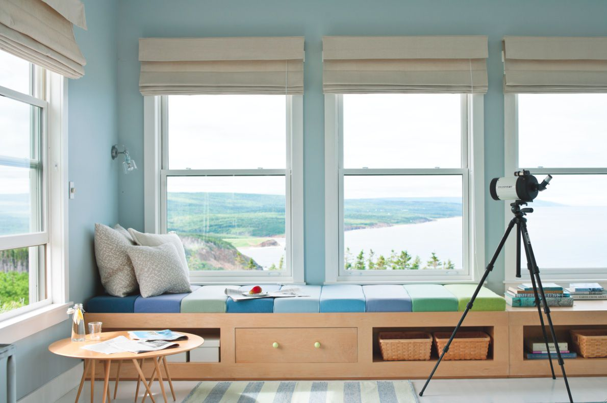 beachy living room wall colors farmhouse style ideas 10 best beach inspired paint