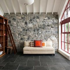 Flooring For Living Room Options What Color To Paint My With Brown Furniture Pet Friendly