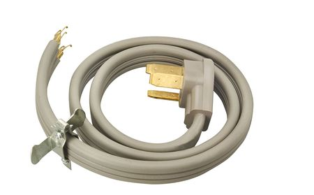 3 prong extension cord wiring diagram 24 volt trailer plug how to use a 4 dryer with slot outlet vs outlets