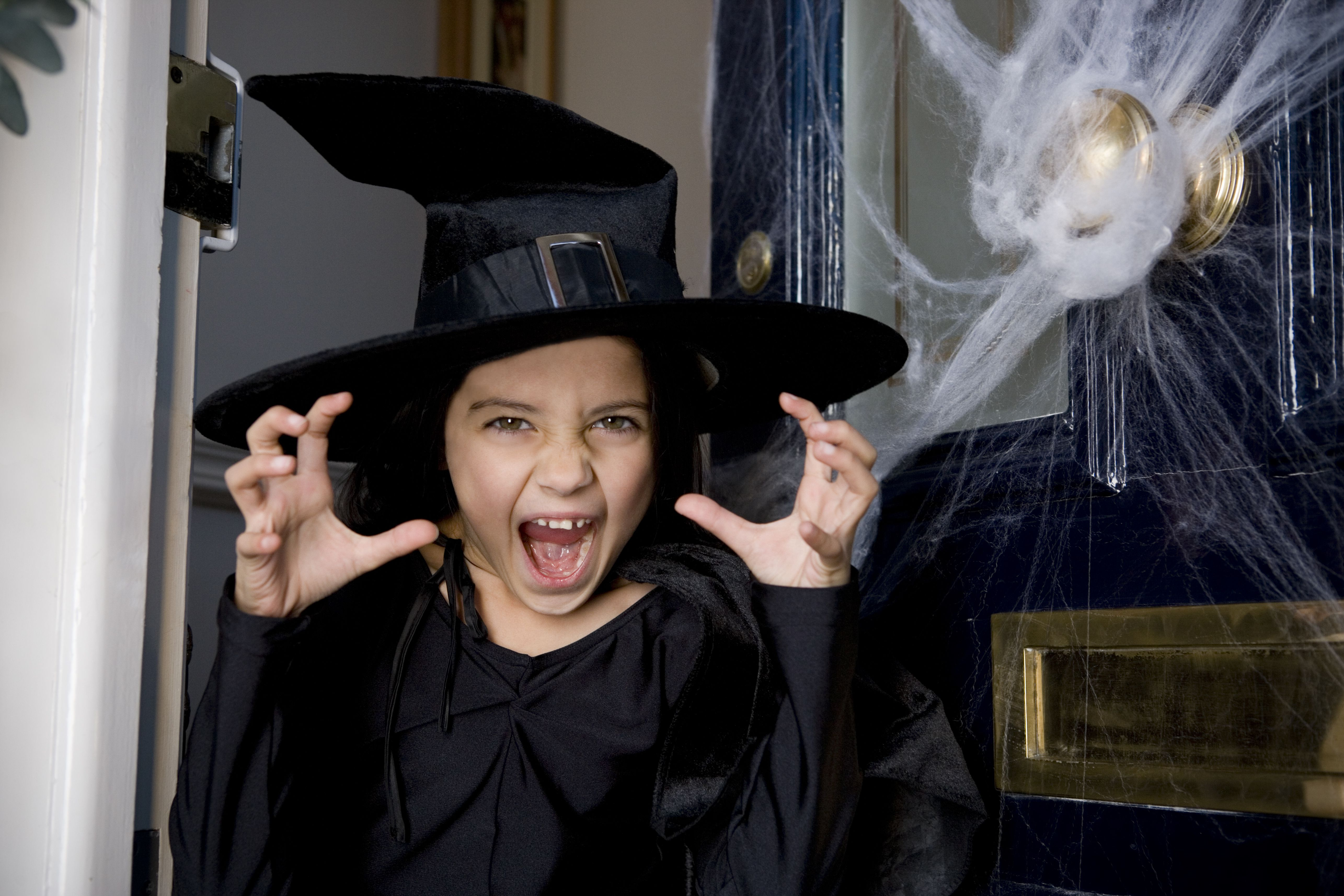 While most of the halloween jokes at fun … Halloween Jokes For Kids