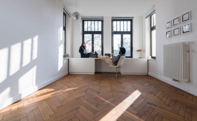 The 5 Best Online Interior Design Services Of 2020