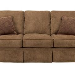 Where To Get Rid Of A Sleeper Sofa Chaise Convertible Bed Costco When Is It Time Replace An Old
