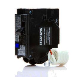 siemen 200 amp panel wiring diagram [ 900 x 900 Pixel ]
