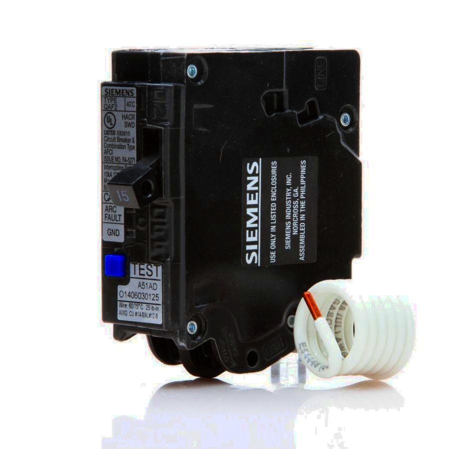 medium resolution of siemen 200 amp panel wiring diagram
