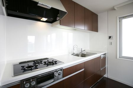 backsplashes kitchen whitewash cabinets what is a glass sheet backsplash