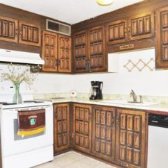 Redesign Kitchen Countertop Organizer The Ultimate Remodeling Guide 5 Awful Kitchens And What You Can Learn From Them Design Basics