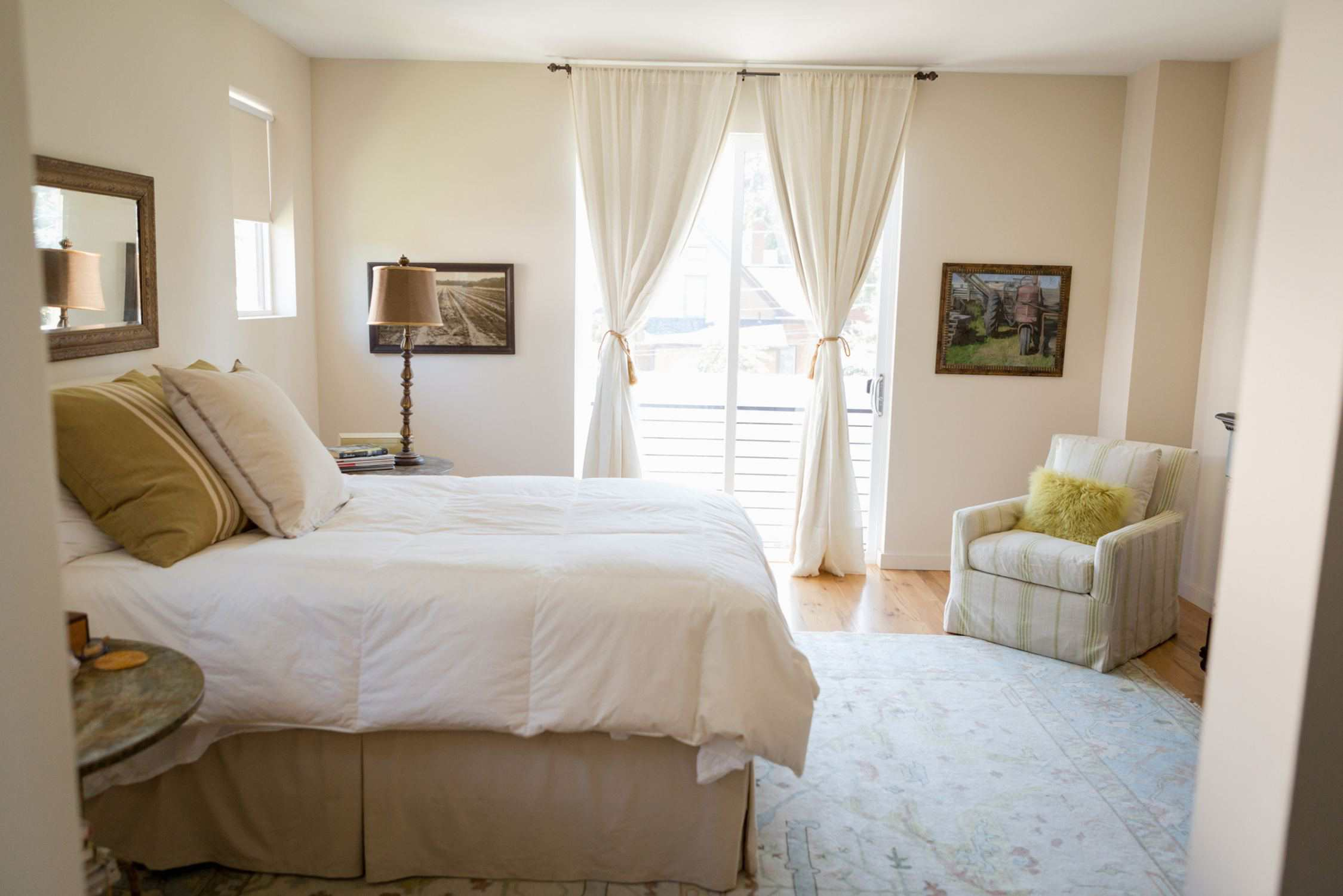 How to Organize Every Room in Your Home