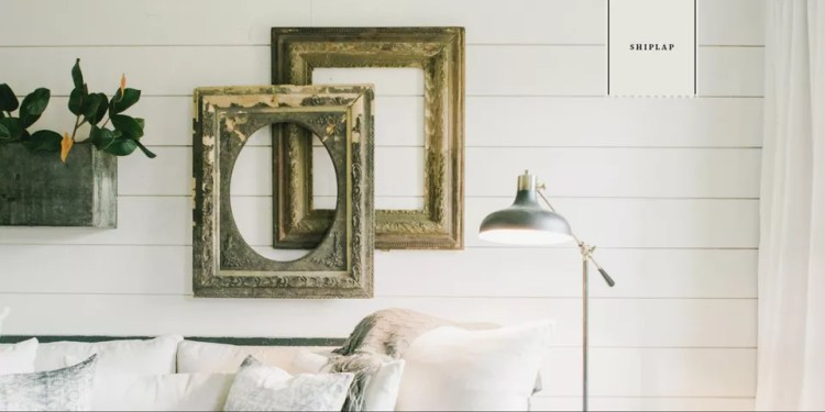 Magnolia Home™ by Joanna Gaines Paint Collection