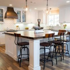 Remodel Kitchens White Kitchen Cabinets Ideas The 3 Most Important Things To Consider Before A