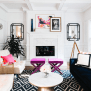 The 4 Best Online Interior Design Services Of 2020