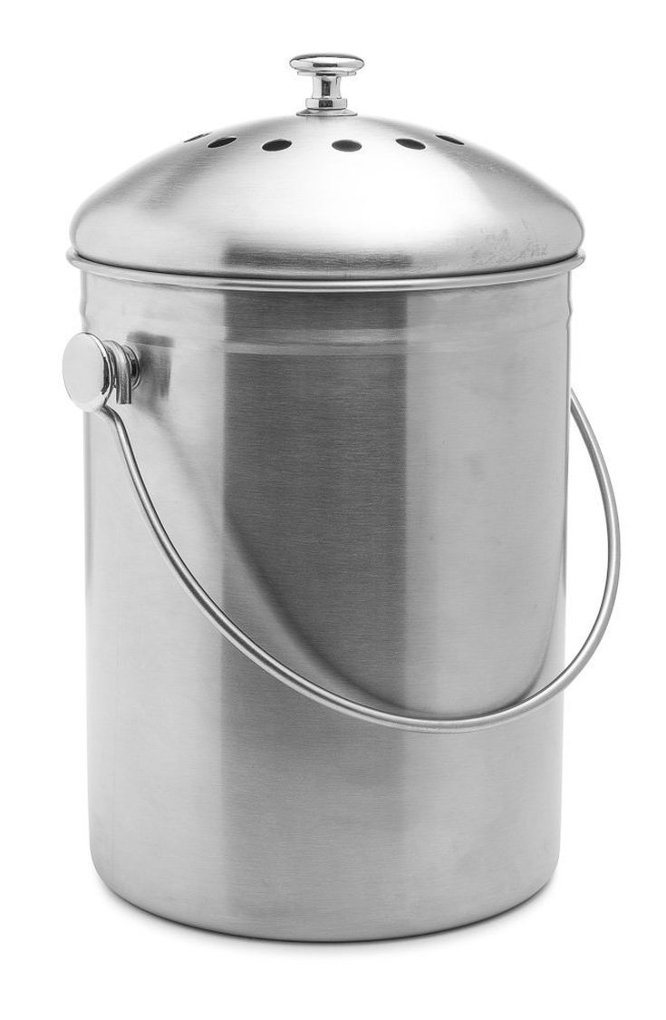 compost bin for kitchen kidkraft modern country 53222 the 7 best bins to buy in 2019