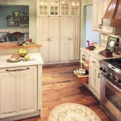 Rustic Kitchen Cabinet Pub Table Set Country Or Design Ideas Cabinetry