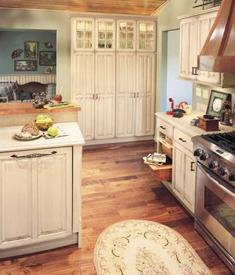 rustic kitchen cabinet design stores country or ideas cabinetry