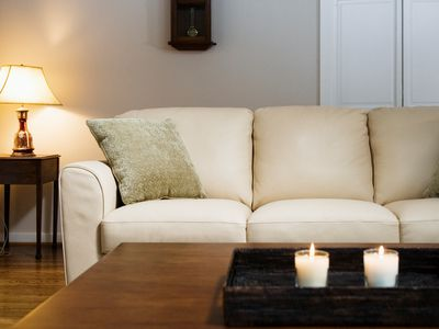 modern twine curved arm sofa cheap new types and terminology of parts how to successfully sell a