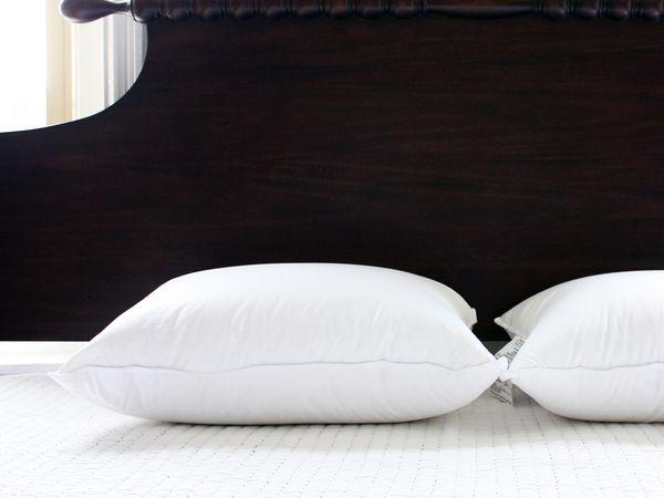 dreamnorth premium gel pillow review