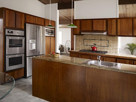 how much to reface kitchen cabinets cabinet storage organizers understanding refacing