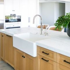 Kitchen Counter Tops Modern Cabinets Online 16 Beautiful Marble Countertops