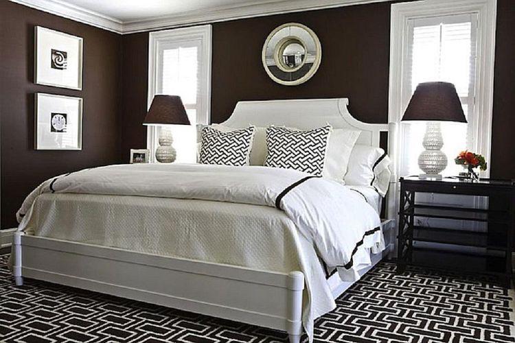 Hausratversicherungkosten Best Ideas Exciting Brown Bedroom Paint Color Ideas Collection 5006