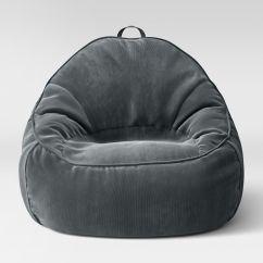 Bean Bag Chairs Blue Velvet Armchairs Uk 7 Best Of 2019