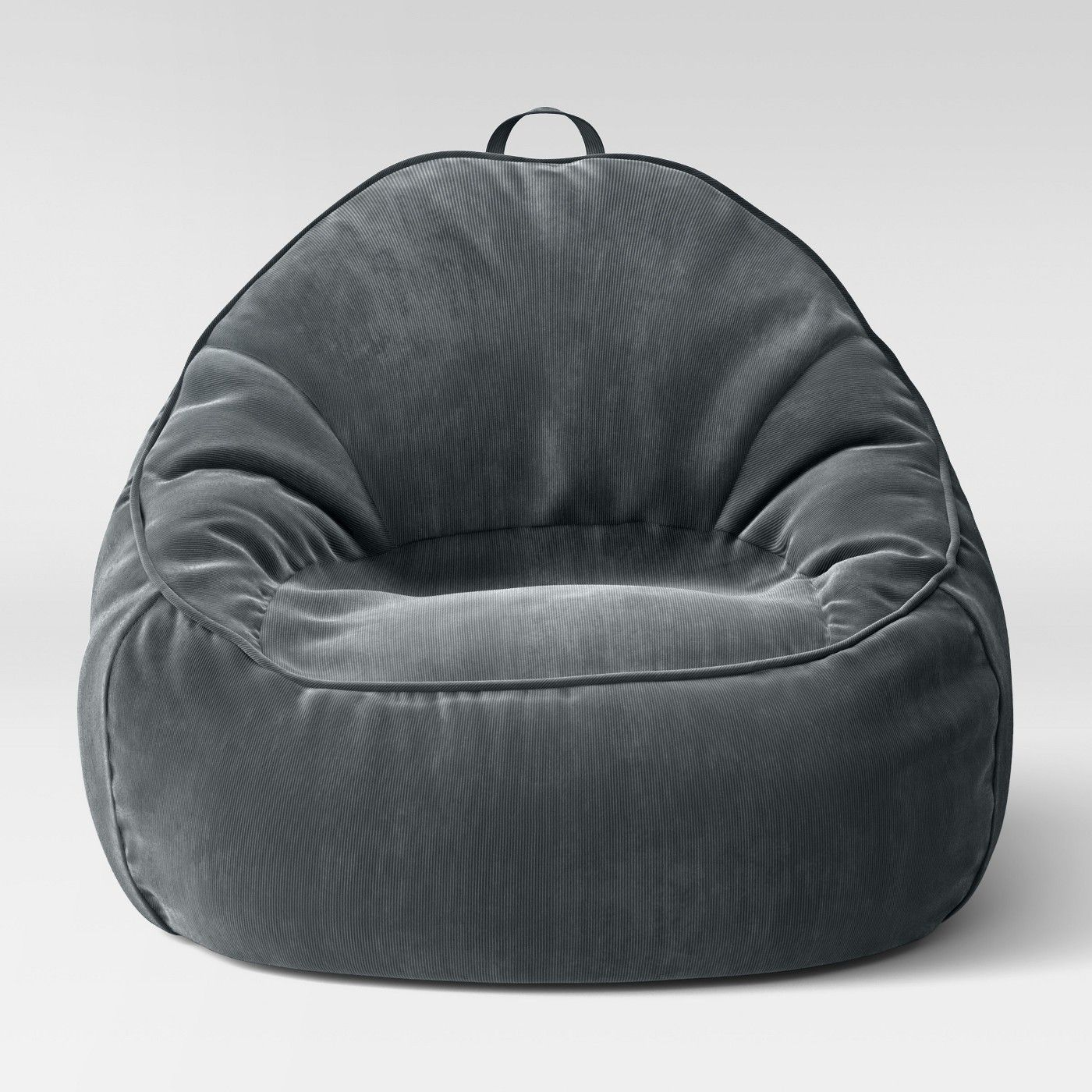 what size bean bag chair do i need bed bath and beyond living room covers 7 best chairs of 2019