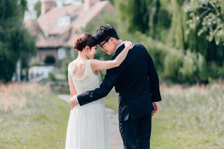 how to elope without