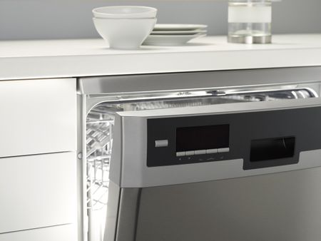 kitchen air gap cabinet refacing diy dishwasher venting requirements connection