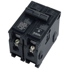 Wiring Diagram For 220 Volt Outlet Kicker Cvr What Are Double-pole Circuit Breakers?