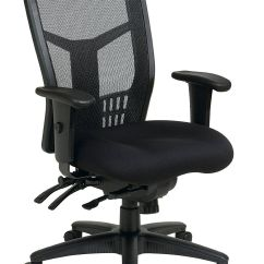 Ergonomic Chair Description Fishing Roving The 7 Best Office Chairs To Buy In 2019