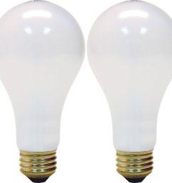 best incandescent ge lighting soft white 3 way bulbs [ 960 x 918 Pixel ]