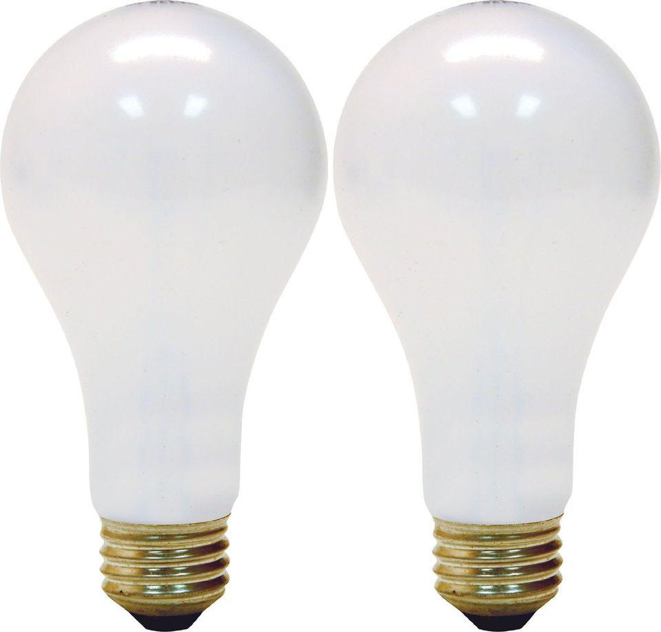 medium resolution of best incandescent ge lighting soft white 3 way bulbs