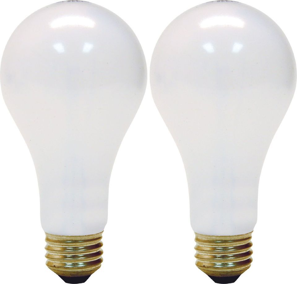 hight resolution of best incandescent ge lighting soft white 3 way bulbs