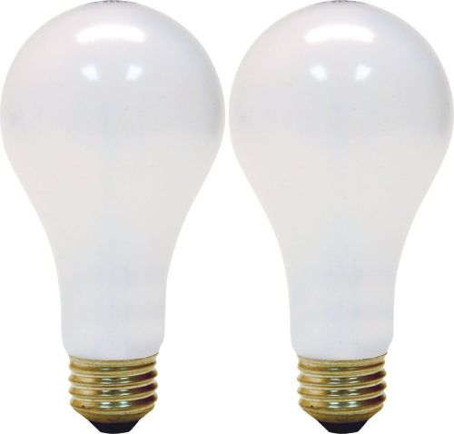 small resolution of best incandescent ge lighting soft white 3 way bulbs