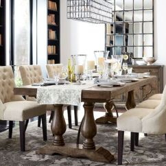Chair Design Buy Video Game With Cup Holder 8 Best Dining Chairs For 2019 Hayes Dinning