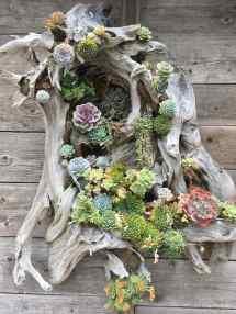 Rustic Garden Design Ideas