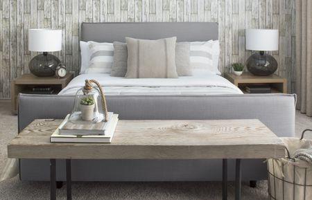 10 great furniture ideas