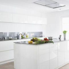 Glass Kitchen Backsplash Quartz What Is A Sheet Applications