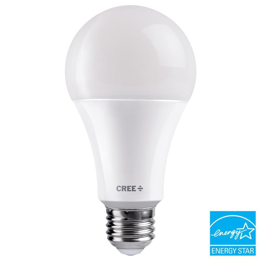 the 10 best light bulbs of 2021