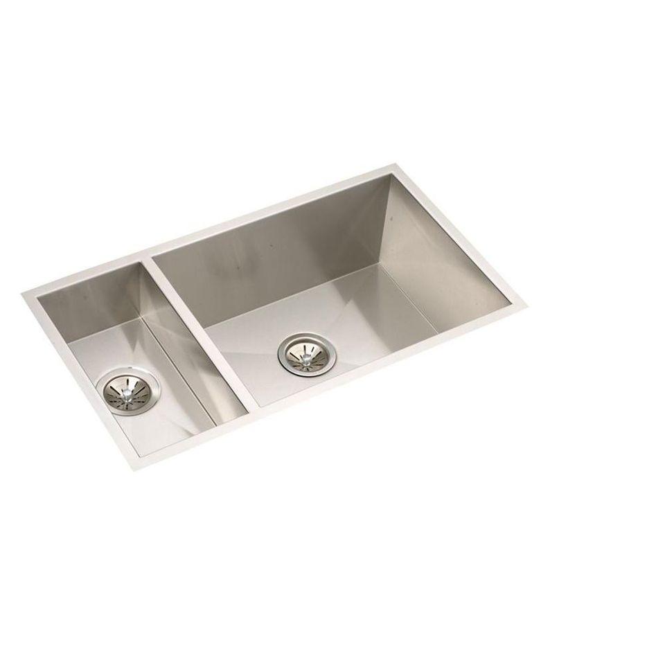swanstone single bowl kitchen sink designer colors 9 undermount models