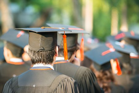 the 9 best graduation