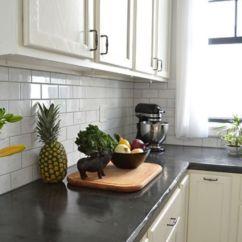 Kitchen Counter Tiles Floor Unique Countertop Ideas And Pictures