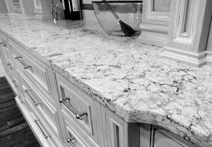 kitchen stone organizer top 10 materials for countertops quartz engineered