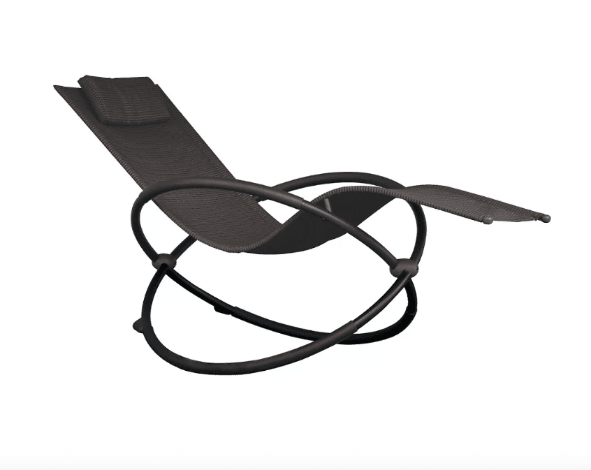 xl zero gravity chair with canopy sliding pillow folding side table dining cushions ties uk the 9 best chairs for 2019 orbital design deherrera