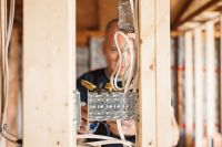 Requirements for Electrical Inspector Checkpoints