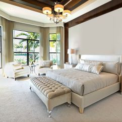 Best Color Paint Living Room Feng Shui Beachy Decorating Ideas Why Carpet Is Better Than Hardwood For Bedrooms