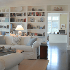 Shelves Living Room Cheap Decorating Ideas Beautiful Rooms With Built In Shelving