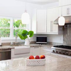 Kitchen Backsplash Trim Ideas Modern Cabinet Knobs Make Countertop Installation Easy With Granite Overlays